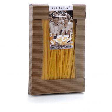 http://www.fabricaitalia.com/276-thickbox_default/fettuccine.jpg