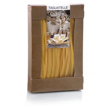 http://www.fabricaitalia.com/282-thickbox_default/tagliatelle-egg-pasta.jpg