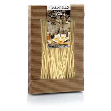 http://www.fabricaitalia.com/290-thickbox_default/tonnarello-senza-albume.jpg