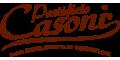 Pastificio Casoni -