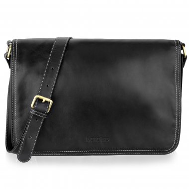 http://www.fabricaitalia.com/684-thickbox_default/designer-leather-document-bag.jpg