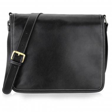 http://www.fabricaitalia.com/698-thickbox_default/handmade-black-leather-bags.jpg
