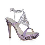 Sandals - Danilo di Lea